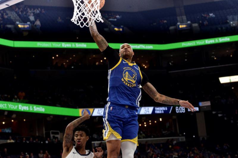 Warriors-AP Photo.jpg