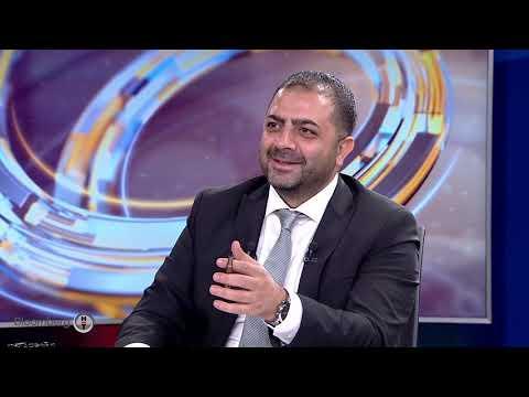 Prof. Dr. Sinan Alçın.jpg