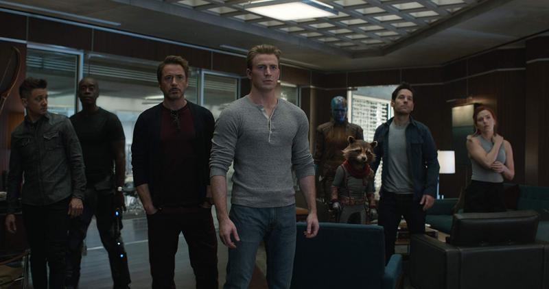 avengers endgame -marvel.jpg