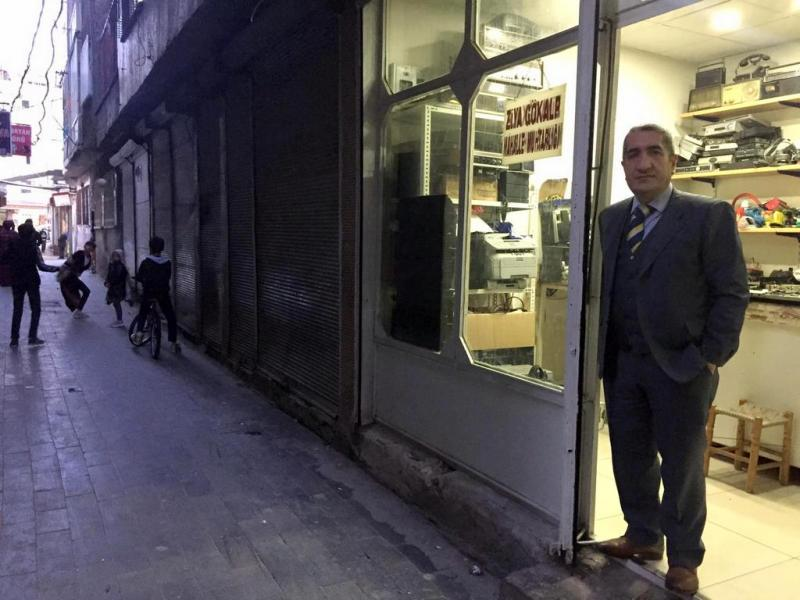 Ziya Gökalp Mahalle Muhtarı Muhsin Sanay (1).jpg
