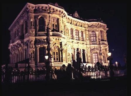 Beylerbeyi Sarayı.jpg