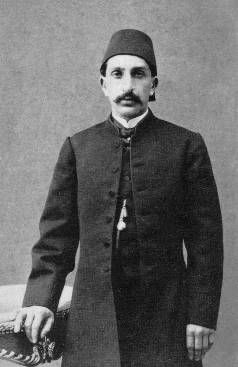 Sultan Abdülhamid Wikipedia.jpg