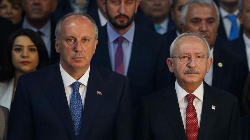 kemalkılıçdaroğlu.jpg