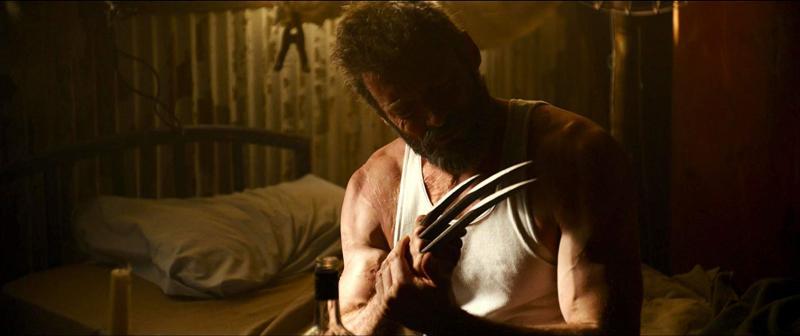 Logan - IMDb.jpg
