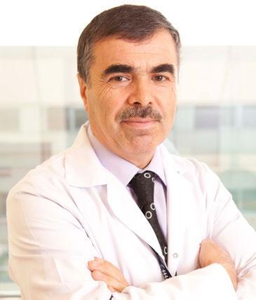 Prof. Dr. Kenan Keskin.jpg