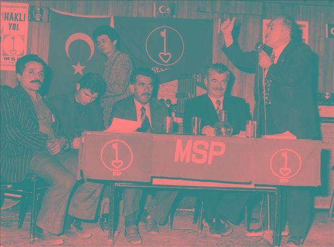 Milli Nizan Partisi.jpg