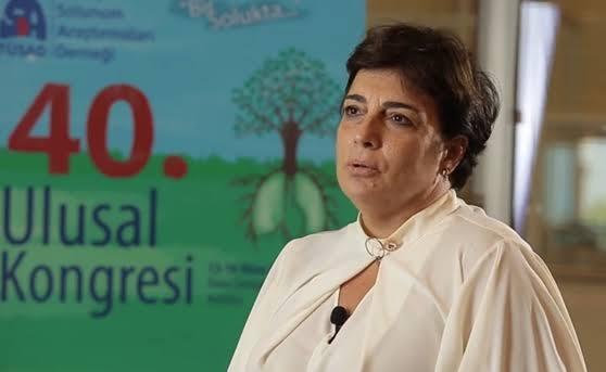 Prof. Dr. Filiz Koşar Twitter @FLZKOAR.jpg