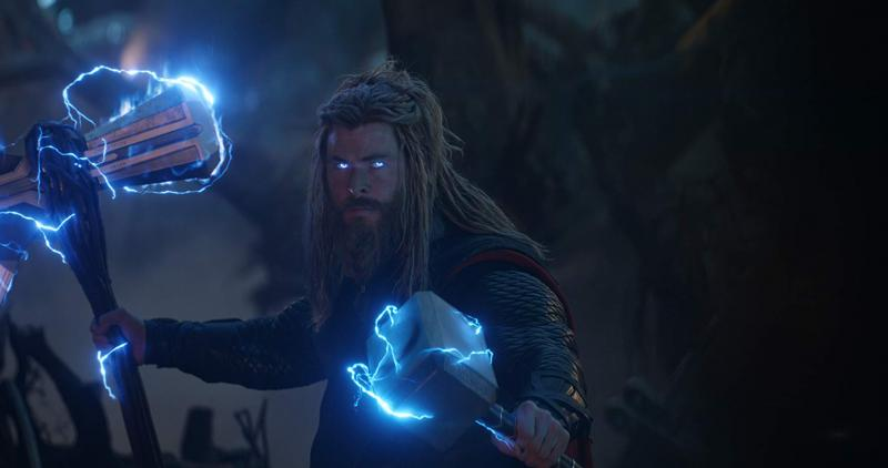 thor-marvel-disney.jpg