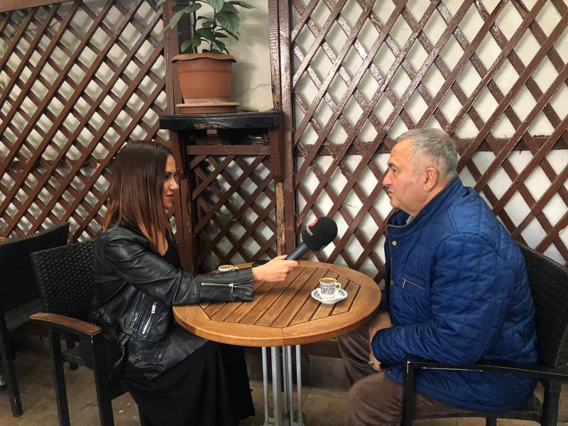 Mobbing ile Mücadele Derneği Başkanı İlhan İşman'la foto.JPG