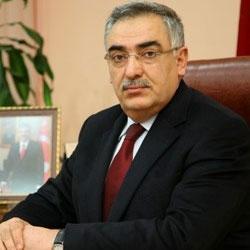 Prof. Dr. İlyas Dökmetaş. Twitter @IlyasDokmetas.jpg