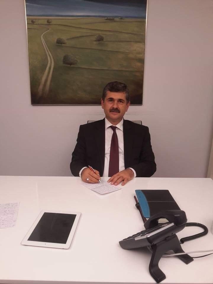 MEYAD Başkanı İsmail Akgün Independent Türkçe.jpg