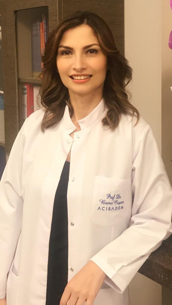 Prof. Dr. Banu Coşar Foto.jpg