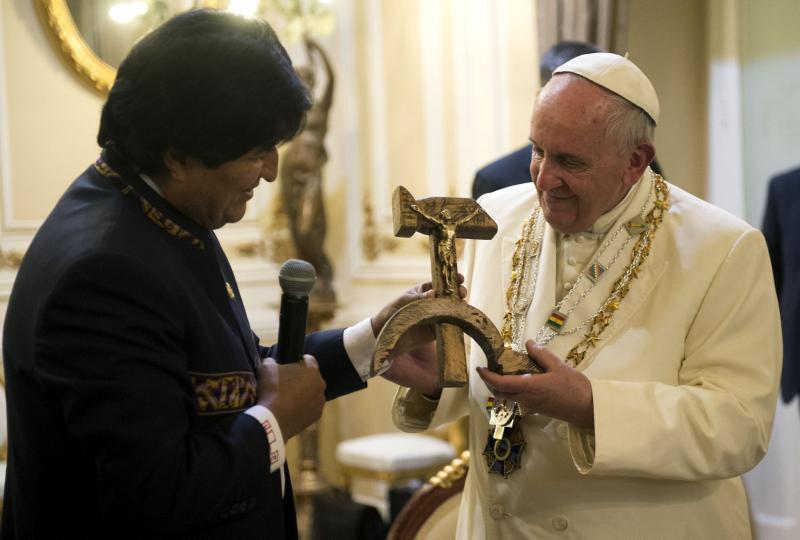 Bolivya Evo Morales Reuters.jpg