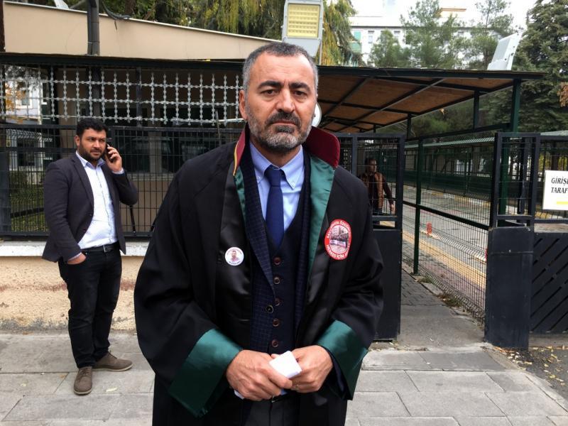 Diyarbakır Barosu Başkanı Av. Cihan Aydın.JPG