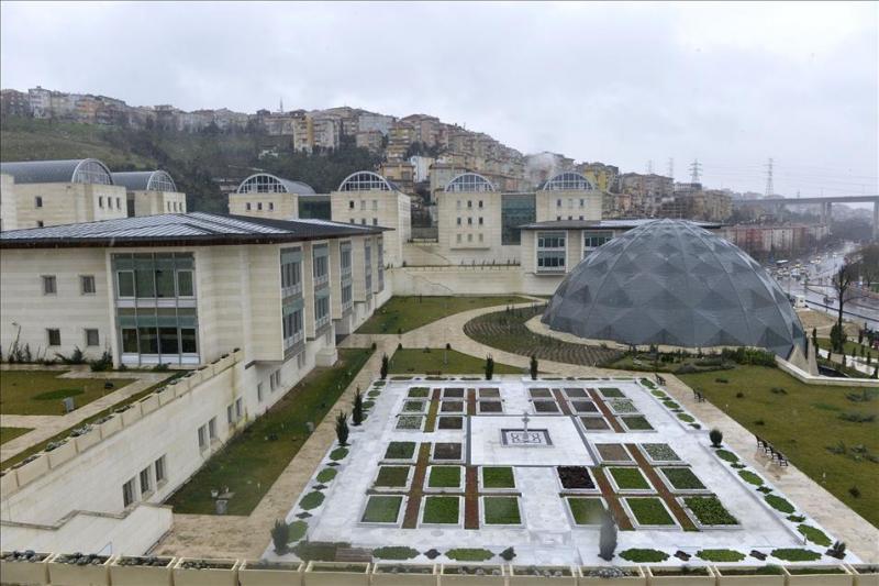 Osmanlı arşivleri.jpg