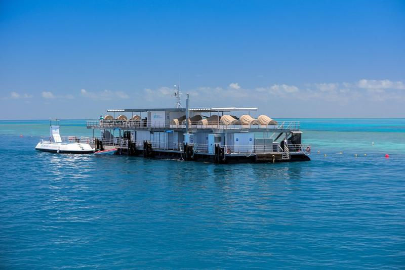 21557846-7733237-Visitors_to_the_Great_Barrier_Reef_can_stay_overnight_in_Austral-a-2_1574901638665.jpg