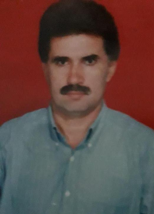 Remzi Gelik (4).jpg