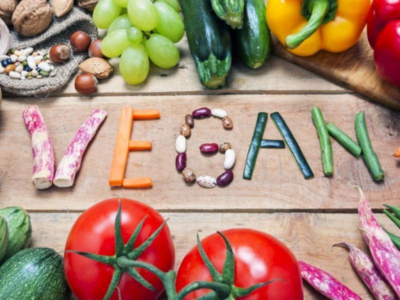 vegan pinterest.jpg