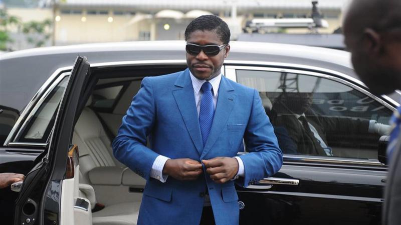 Teodorin Obiang  AFP.jpg