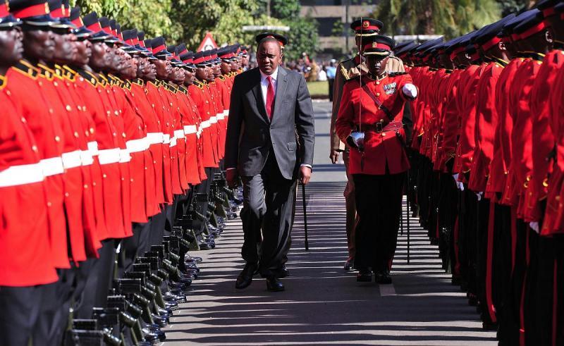 Uhuru Kenyatta  Simon MainaAFP.jpeg
