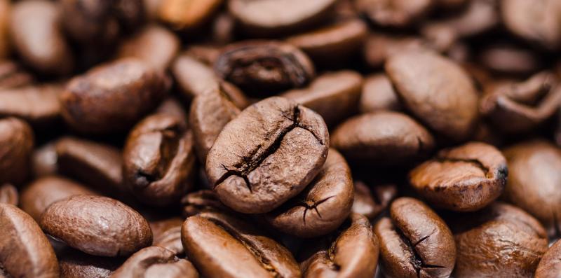 kahve çekirdeği - pixabay.jpg