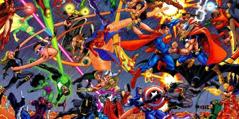 JLA-Avengers.jpg