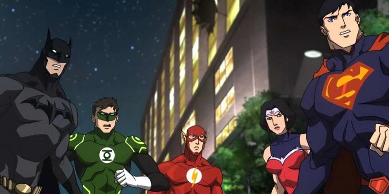 Justice League - DC.jpg