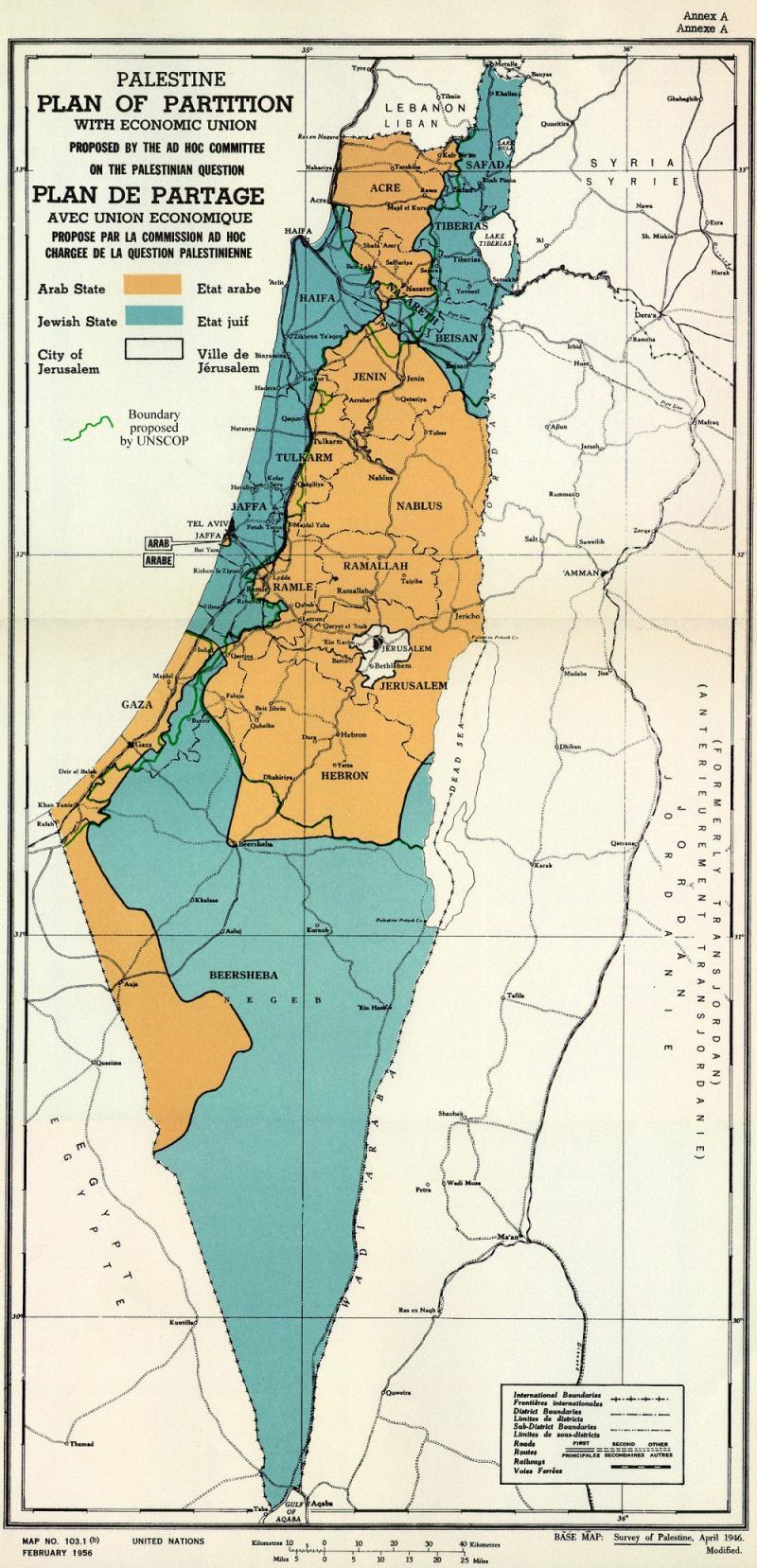 3 filistin israil harita Wikimedia.jpg