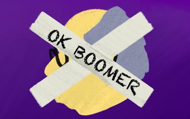 ok boomer The State Press.jpg