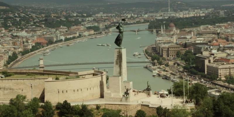 Black-Widow-Budapest-Marvel.jpg