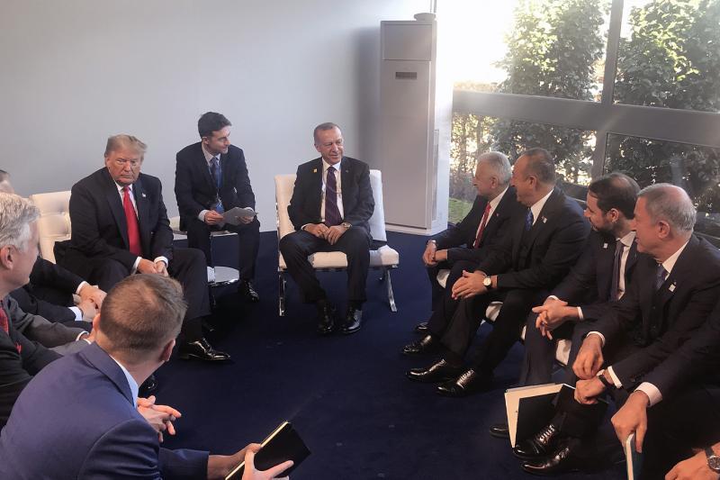 erdoğan-trump-aa-2.jpg