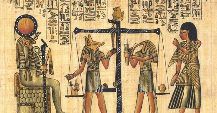 Mısır hiyerogliflerinde kelaynak kuşu.jpg