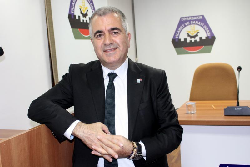 MHGF BAŞKANI HÜSEYİN ÖZTÜRK2.JPG