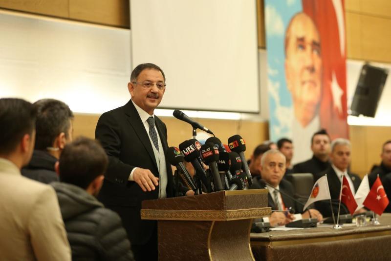 Mehmet Özhaseki-AA.jpg