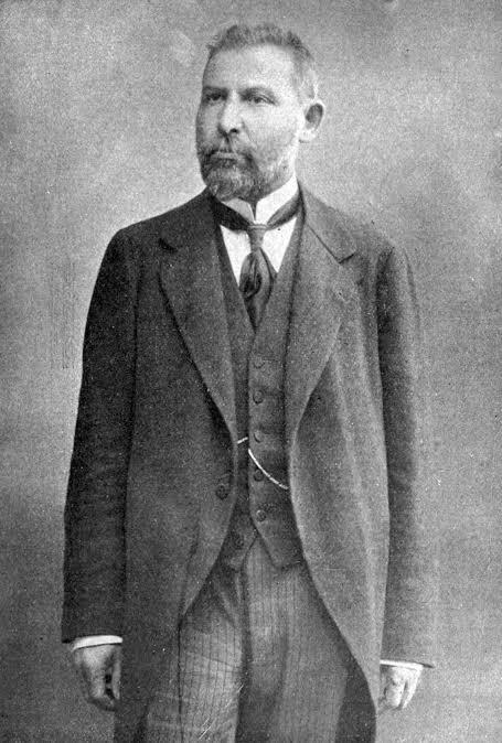 Abdullah Cevdet Wikipedia.jpg