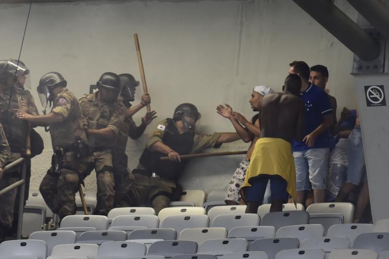 Cruzeiro-AFP.jpg