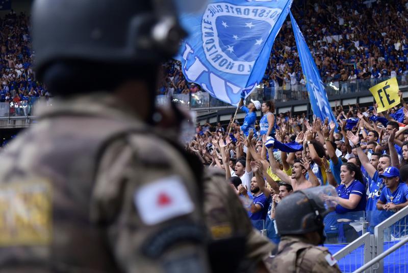 Cruzeiro4-AFP.jpg