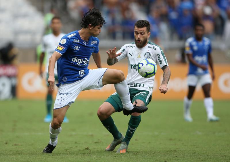 Cruzeiro-Reuters4.jpg