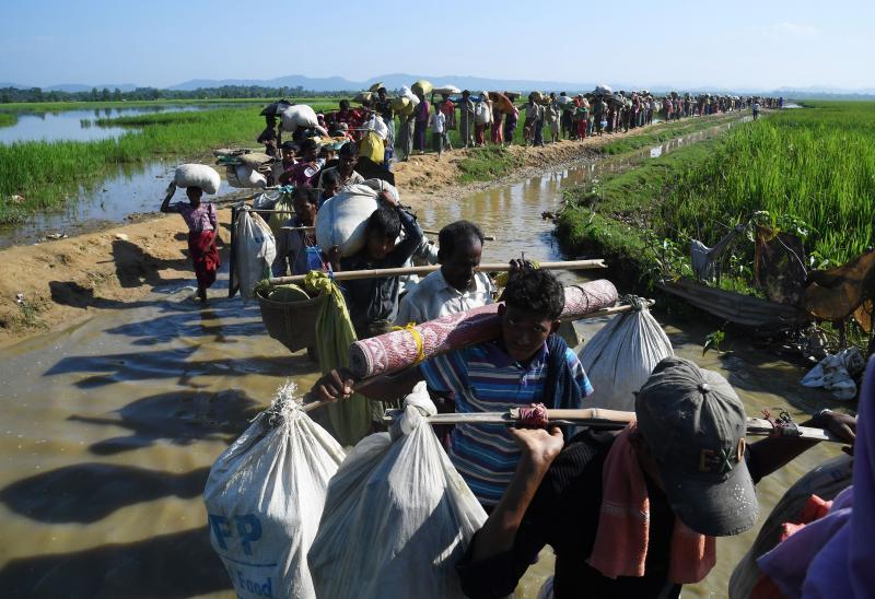 afp rohingya.jpg