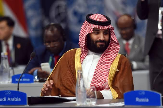 Abdulaziz Bin Selman.jpeg