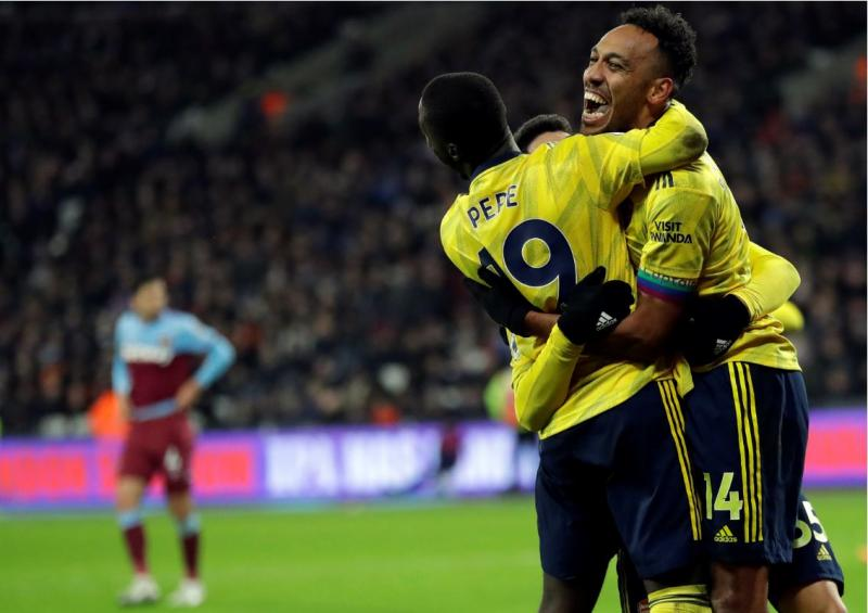 Arsenal-AP Photo.jpg