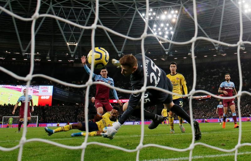 Arsenal-Reuters.JPG