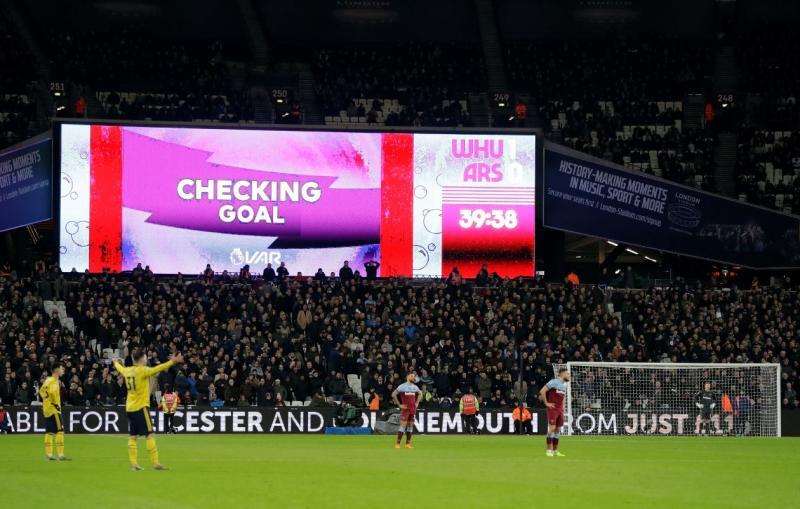 WestHam-Arsenal-AP Photo.jpg