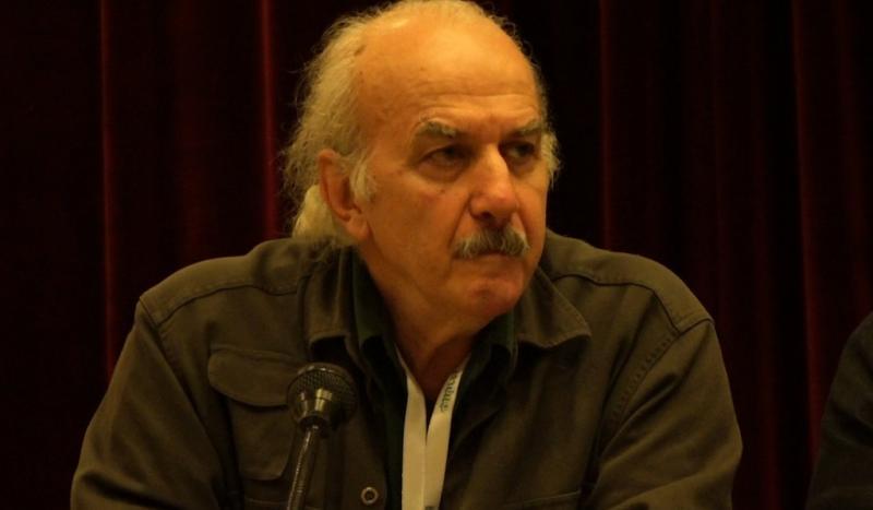 Feyyaz Yaman
