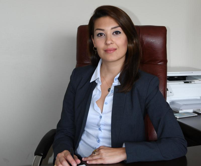 Avukat Tuba Torun. Tükenmez Haber.png