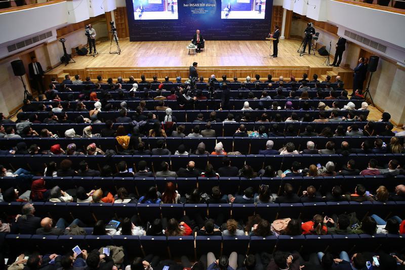 erdoğan-etkinlik-aa-2.jpg