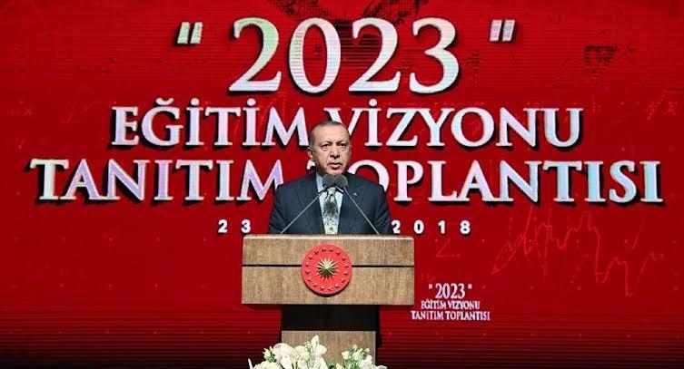 2023 Eğitim Vizyonu aa.jpg