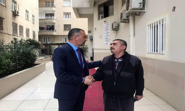 Diyarbakır Barosu Başkanı Av. Cihan Aydın ve Ahmet Önder.jpg