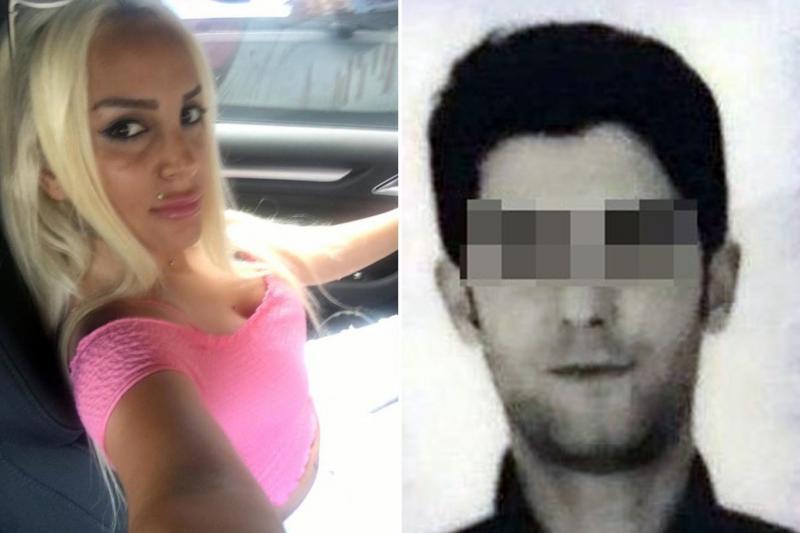 kadın cinayeti maltepe.jpg