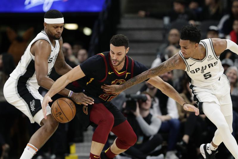 Cavaliers-AP Photo.jpg